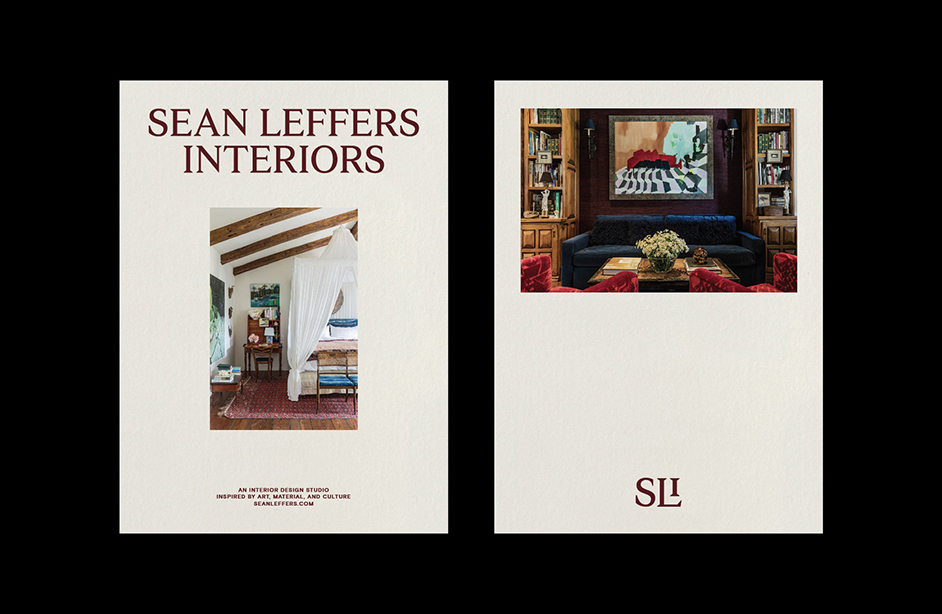 Sean Leffers Interiors