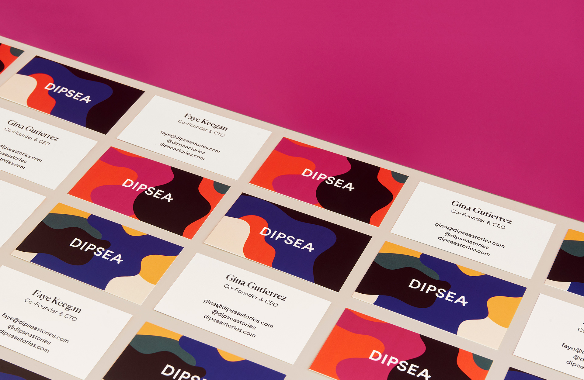Dipsea_BusinessCards